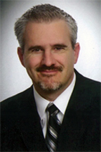 Criminal Defense Attorney Jeffrey Tenenbaum