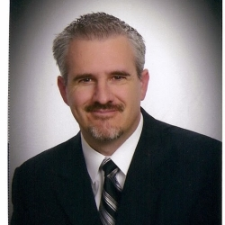 Merced Criminal Defense Attorney | Experience & Success