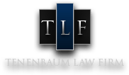 Tenenbaum Law Firm